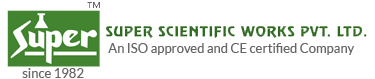 Super-scientific-logo